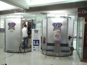 20100129qb1