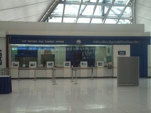 20100204_singapore_014