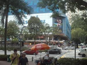 20100204_singapore_021