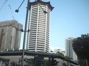 20100204_singapore_028
