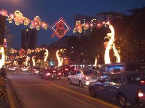 20100204_singapore_040