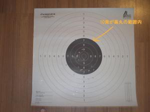 20100222_gunshoot_017kai2