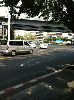 20140119_bangkok_001