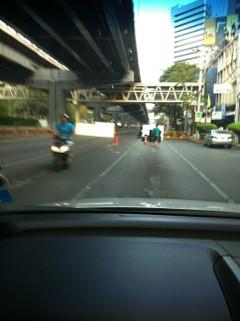 20140119_bangkok_004