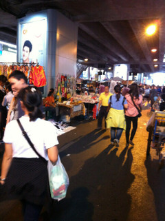20140119_bangkok_005